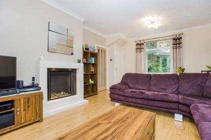 3 Bedrooms Semi Detached House for sale in Miller Road, Ribbleton, Preston, Lancashire, PR2