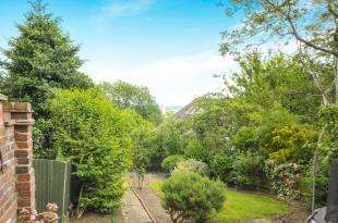 3 Bedrooms Semi Detached House for sale in Honor Oak Road, Forest Hill, London