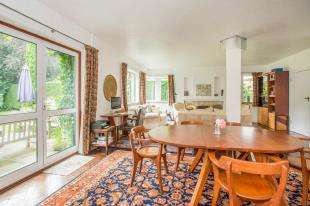 5 Bedrooms Detached House for sale in Court Road, Eltham, Greenwich, London