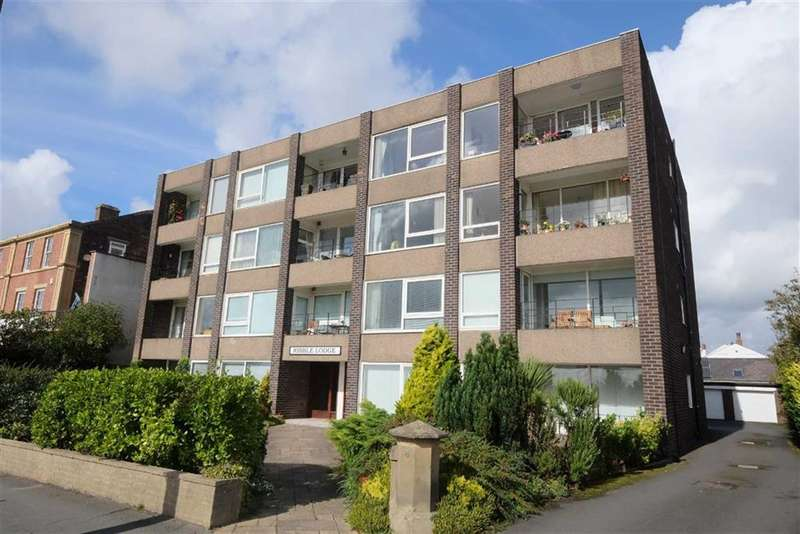 2 Bedrooms Property for sale in West Beach, Lytham