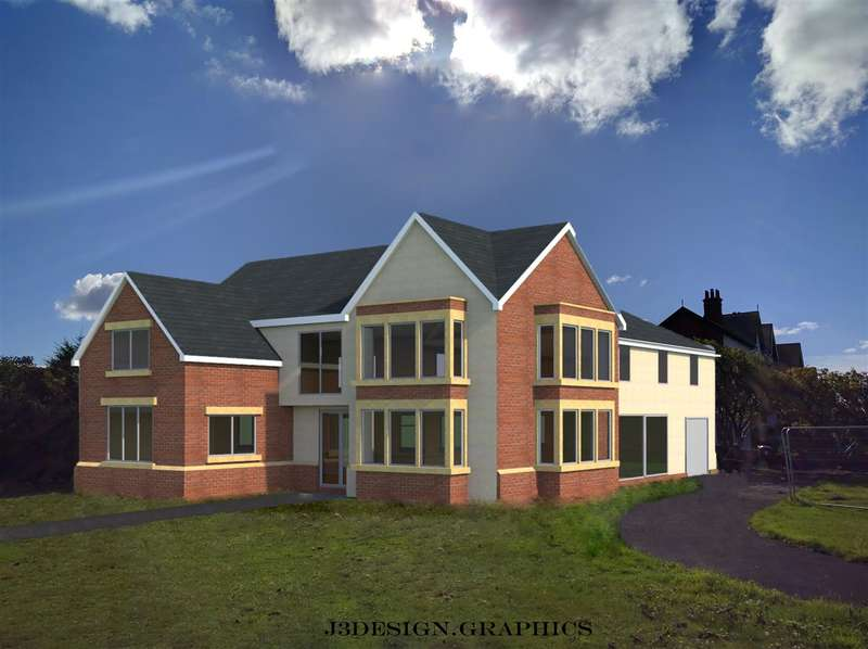 5 Bedrooms Property for sale in Clifton Drive, Fairhaven, Lytham St. Annes