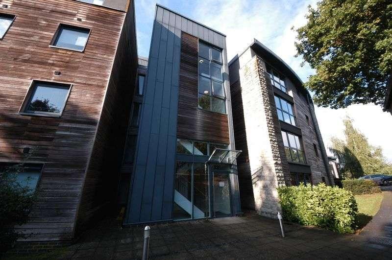 1 Bedroom Flat for sale in Sandling Lane, Maidstone