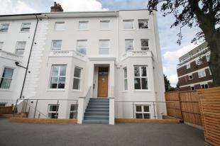 House for sale in Widmore Road, Bromley