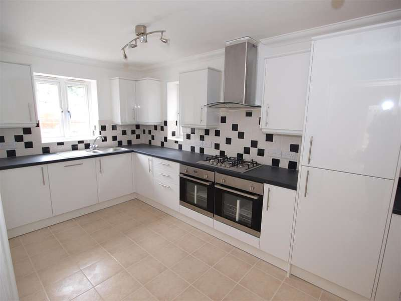 3 Bedrooms Property for sale in Willington Street, Maidstone