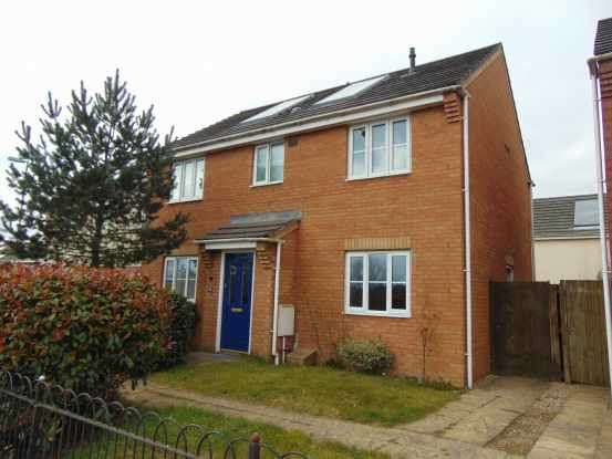4 Bedrooms Detached House for sale in Golwg Y Bont, Caerphilly, Gwent, NP12 3FT