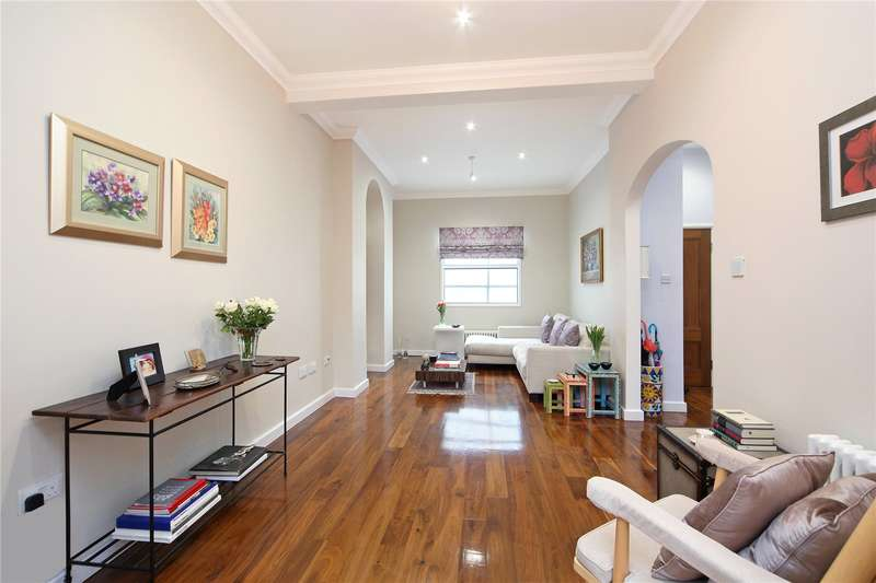 3 Bedrooms House for sale in Napier Road, London, W14