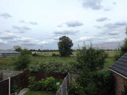 4 Bedrooms End Of Terrace House for sale in Hydrangea Close, Westhoughton, Bolton, Greater Manchester, BL5