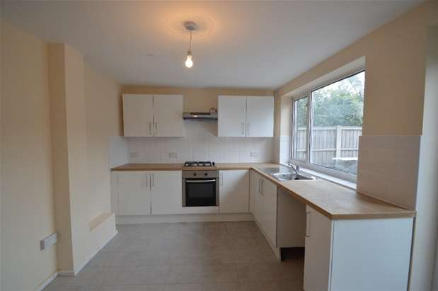 3 Bedrooms House for sale in Torrington Road, Dagenham