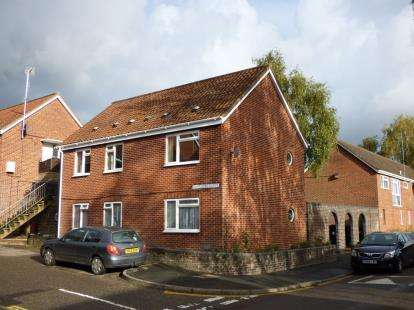 House for sale in Norwich, Norfolk