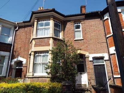4 Bedrooms Terraced House for sale in Albany Road, Leighton Buzzard, Bedfordshire