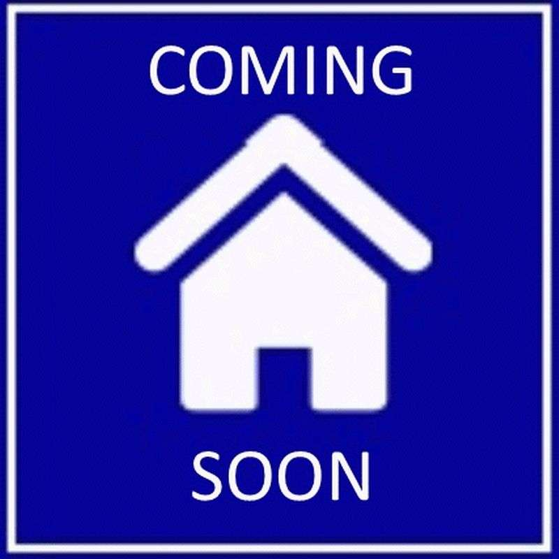 4 Bedrooms Detached House for sale in St. Nicolas Avenue, Cranleigh