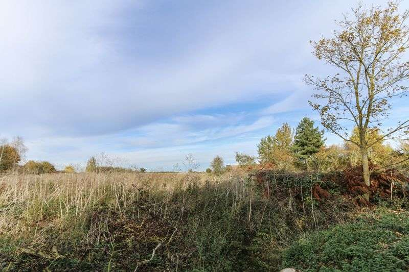 Land Commercial for sale in Barway Road, Barway, Ely