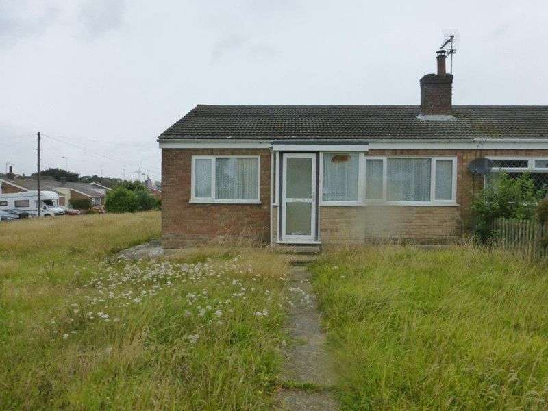 3 Bedrooms Bungalow for sale in Kessingland