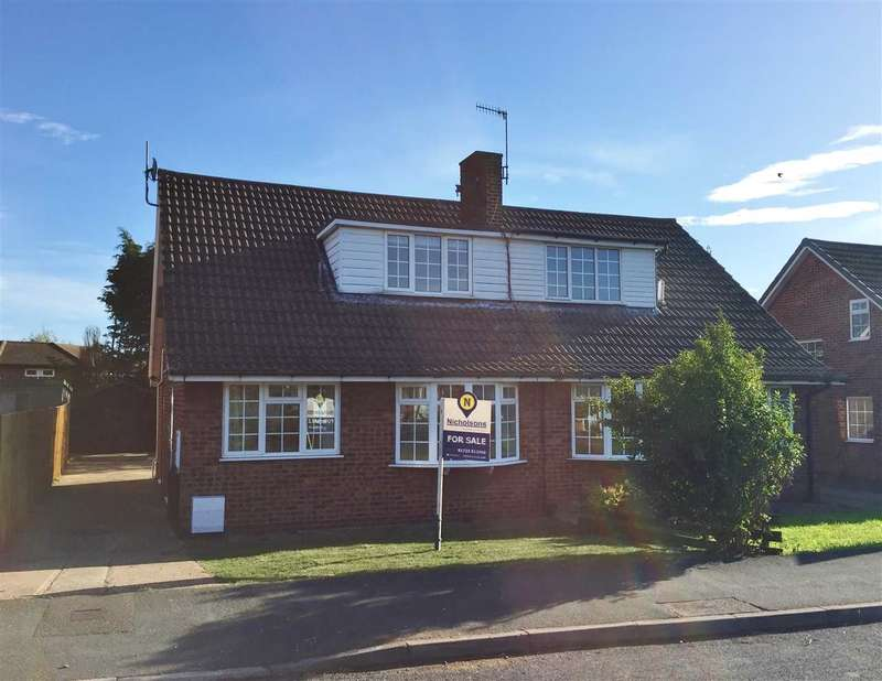 4 Bedrooms House for sale in Fountayne Road, Hunmanby