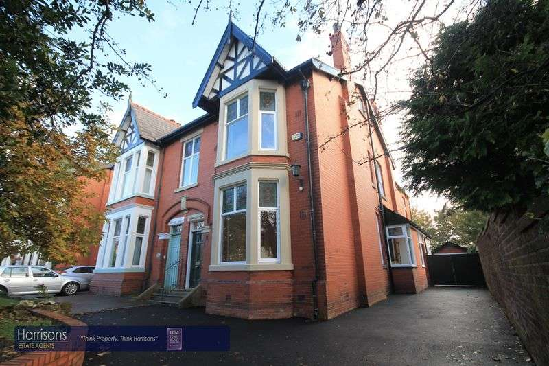4 Bedrooms Semi Detached House for sale in Bolton Road, Atherton, Manchester, Greater Manchester.