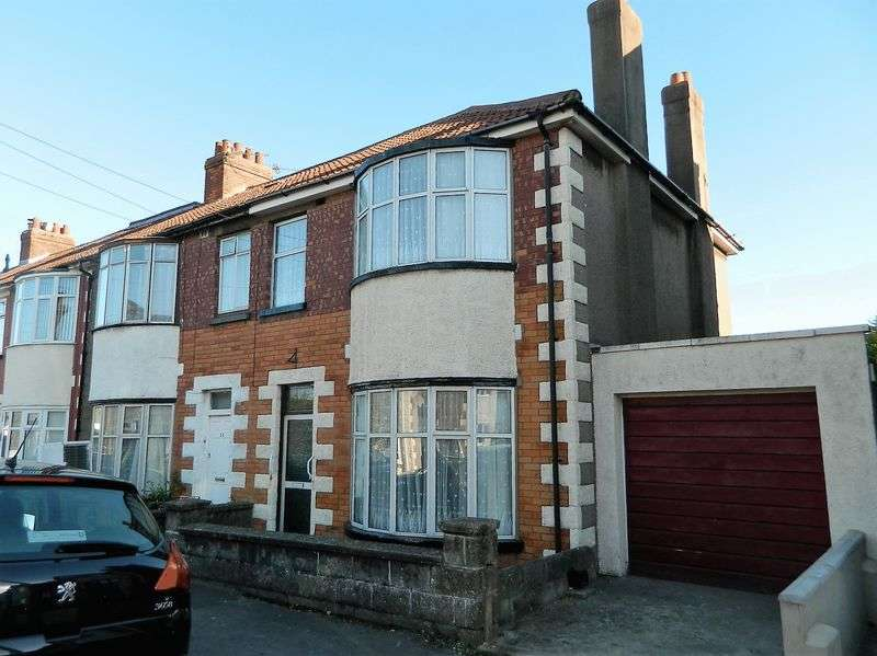 3 Bedrooms House for sale in CLOSE TO TOWN