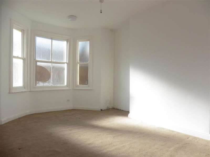 3 Bedrooms Block Of Apartments Flat for sale in Guildhall Street, Folkestone, Kent
