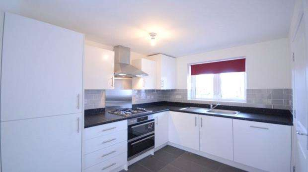 2 Bedrooms End Of Terrace House for sale in Kensal Green Drive, Maidenhead, Berkshire