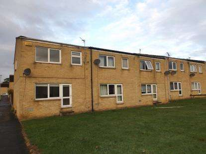 4 Bedrooms End Of Terrace House for sale in Aldfrid Place, Newton Aycliffe, Durham