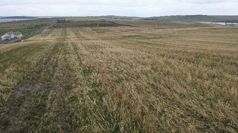 Property for sale in Bu, Hoxa, St Margarets Hope, Orkney.