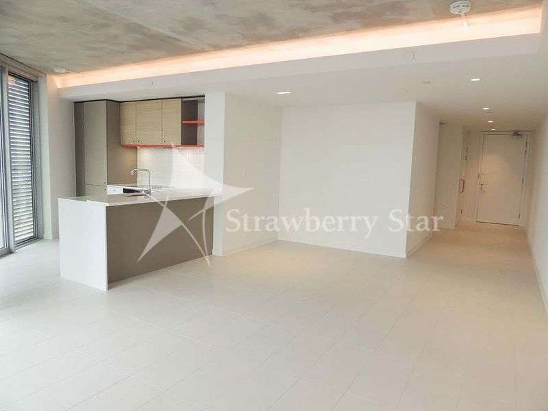 2 Bedrooms Flat for sale in Hoola, Royal Victoria