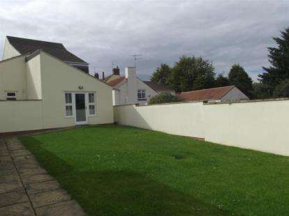 3 Bedrooms Detached House for sale in Mill Lane, Redworth, Newton Aycliffe