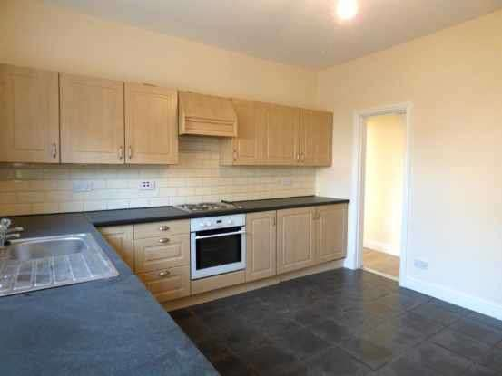 2 Bedrooms Terraced House for sale in Togo Building, Thurnscoe, South Yorkshire, S63 0QL