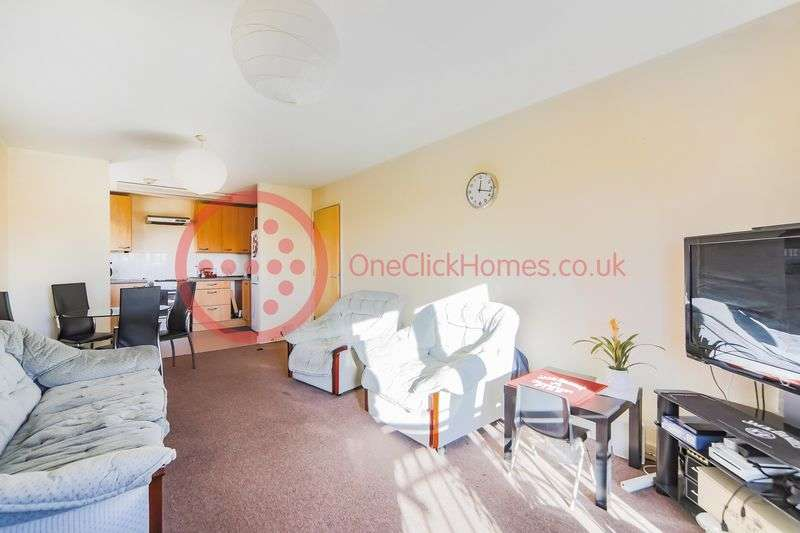 2 Bedrooms Flat for sale in Lambkins Mews, Walthamstow E17 3NY