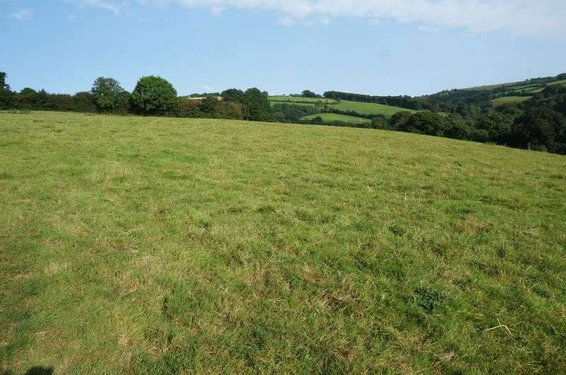 Property for sale in Frogwell Road, Callington