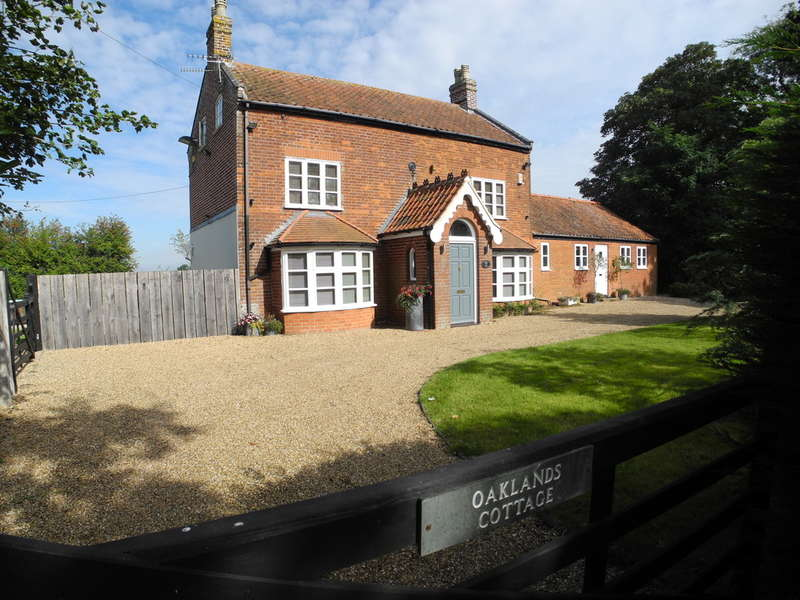 5 Bedrooms Cottage House for sale in Lugs Lane, Broome