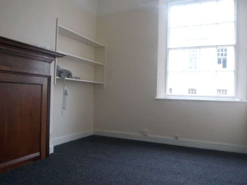 Flat for rent in Skinnergate, Darlington