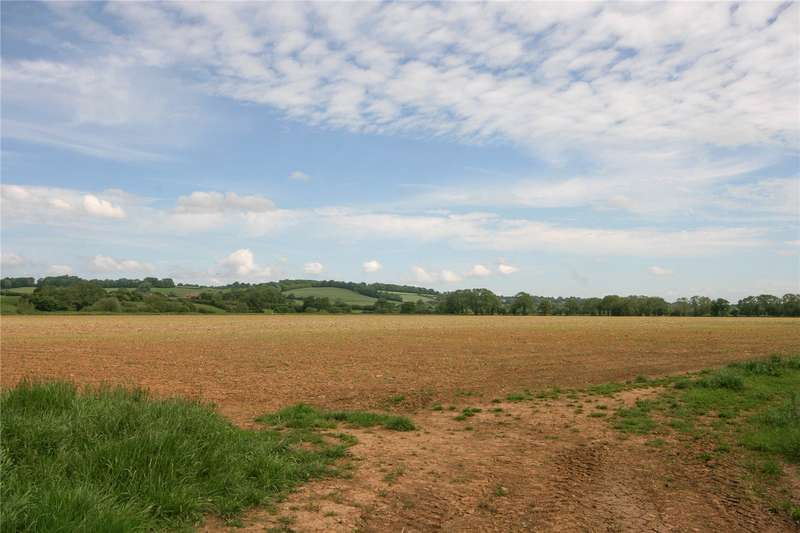 Land Commercial for sale in Ashurst Road, Blackham