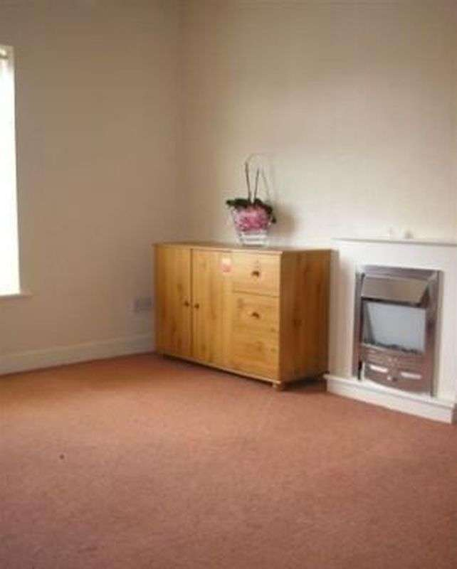 1 Bedroom Property for sale in Mansfield Road, Nottingham