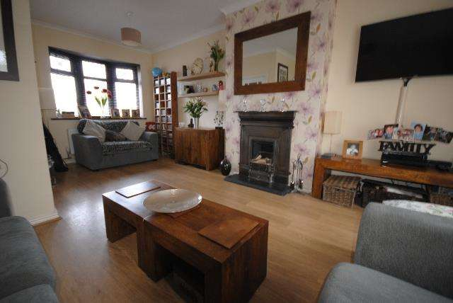 4 Bedrooms Property for sale in Birch Grove, Ashton-In-Makerfield