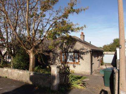 3 Bedrooms Bungalow for sale in Greenways, Over Kellet, Lancashire, United Kingdom, LA6