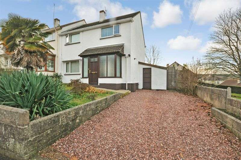 3 Bedrooms House for sale in Paige Adams Road, Totnes
