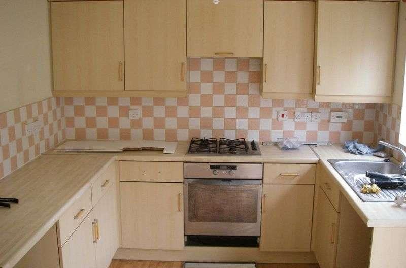 3 Bedrooms Terraced House for sale in Westfield Mews, York