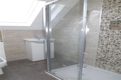 2 Bedrooms Property for rent in Pritam Court, Holywell Road, Wincobank, S9