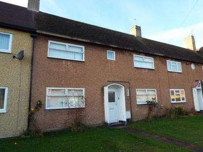 House for sale in Ffordd Y Morfa, Abergele, Conwy, LL22