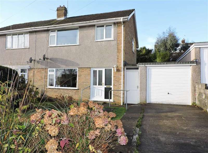 3 Bedrooms Property for sale in Lundy Drive, West Cross