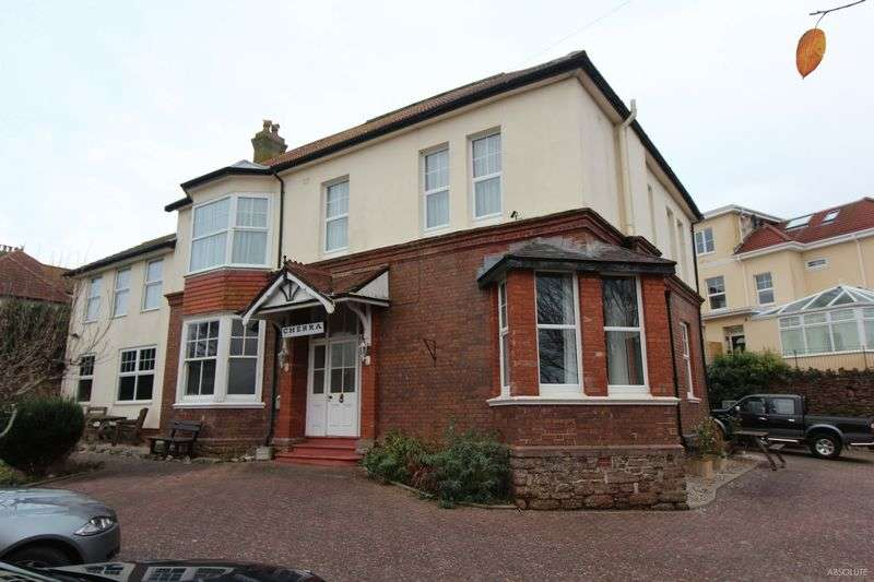 8 Bedrooms Plot Commercial for sale in 15 Roundham Road,