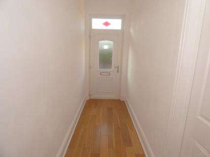 1 Bedroom Flat for sale in Kettlebrook Road, Tamworth, Staffordshire