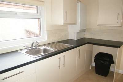 3 Bedrooms Flat for rent in Clephan Street, Dunston