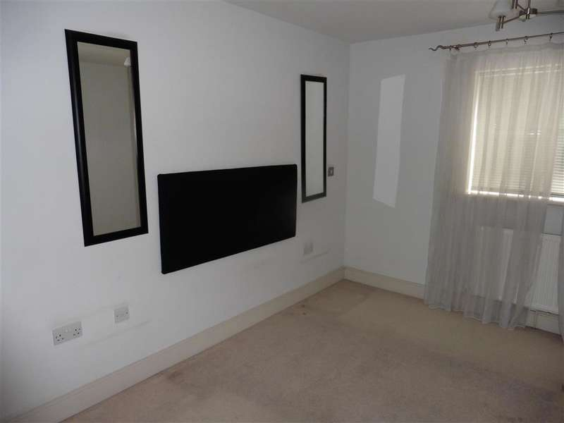 2 Bedrooms Terraced House for sale in Fountain Lane, Maidstone, Kent