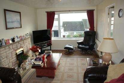 4 Bedrooms Bungalow for sale in Pensilva, Liskeard, Cornwall