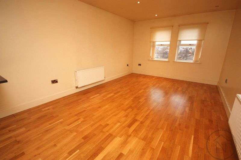 2 Bedrooms Flat for rent in Bankside Court Dalington Town Centre Darlington