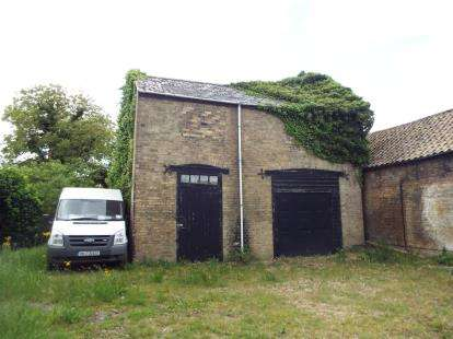 House for sale in Littleport, Ely, Cambridgeshire