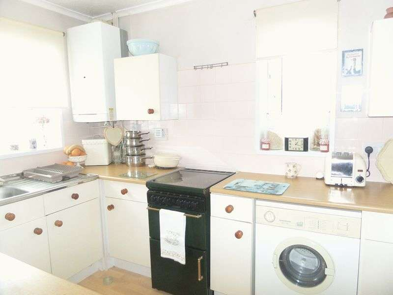 3 Bedrooms Flat for sale in Wimpole Street, Portsmouth