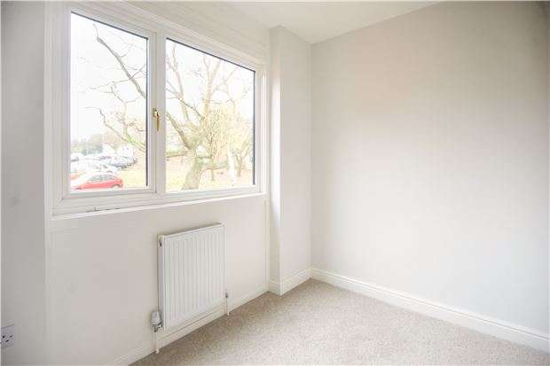 3 Bedrooms Terraced House for sale in Durford Crescent, Putney, LONDON, SW15