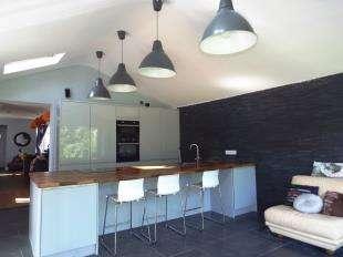 4 Bedrooms Semi Detached House for sale in Bersted Street, Bognor Regis, West Sussex